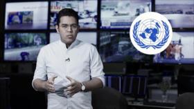 En La Nube: Inmunidad global anti-COVID-19