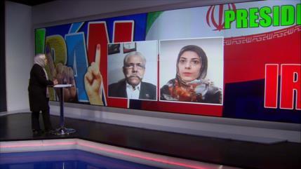 Tortolero Leal: Irán mantendrá sus lazos con Venezuela