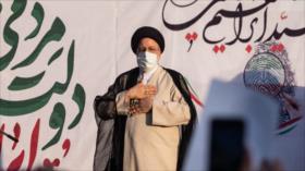 Conozcan la trayectoria del electo presidente iraní, Ebrahim Raisi
