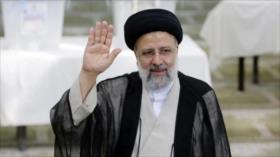 Jefes de Estado del mundo felicitan a presidente electo de Irán