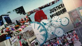 10 Minutos: Canadá, historia horrible