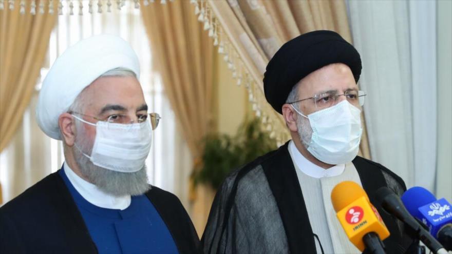 ¿Cuáles son los desafíos que enfrenta el presidente electo de Irán? | HISPANTV