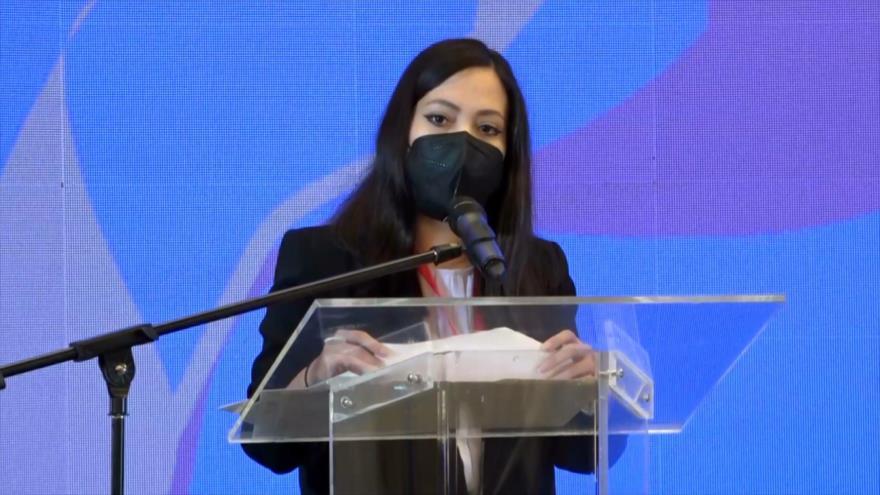 Comienza en Caracas el Congreso Bicentenario de los Pueblos