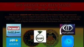 Sitios web iraníes. Caso Khashoggi. Colombia y Duque - Boletín: 01:30 - 23/06/2021