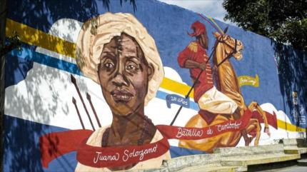 Batalla de Carabobo: ¿Cómo Caracas se liberó de los españoles?