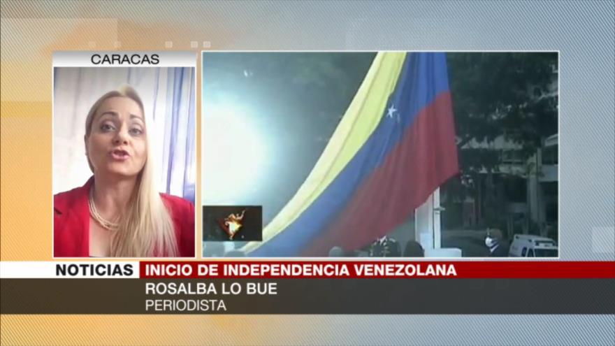 Lo Bue: América Latina avanza más que nunca hacia la integración