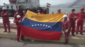 Honduras contra Palestina. Lazos Irán-Venezuela. Batalla de Carabobo - Noticias Exprés: 19:30 - 24/6/2021