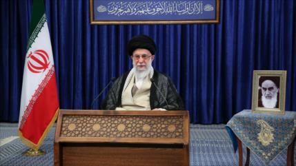 ¿Por qué Líder iraní considera vacuna local anti-COVID un orgullo?