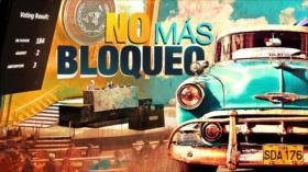 Detrás de la Razón: El Mundo Habló; No Más Bloqueo Contra Cuba