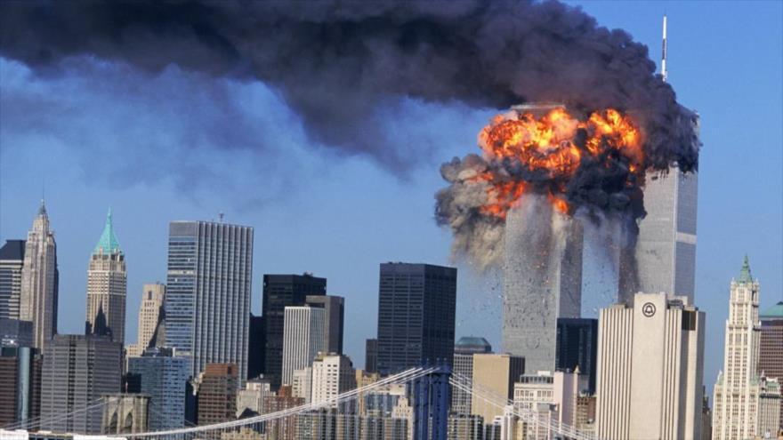 Senadores urgen a revelar papel de saudíes en atentados del 11-S   HISPANTV