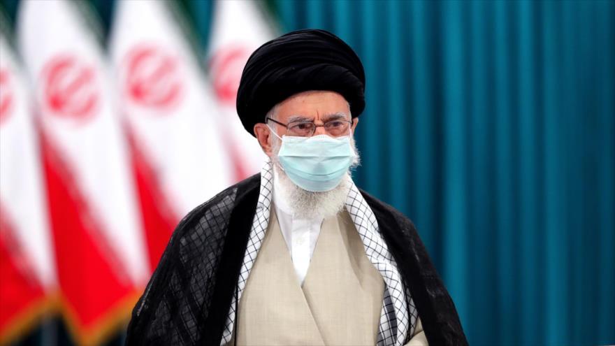 Líder de Irán indulta y reduce penas a más de 5000 prisioneros | HISPANTV
