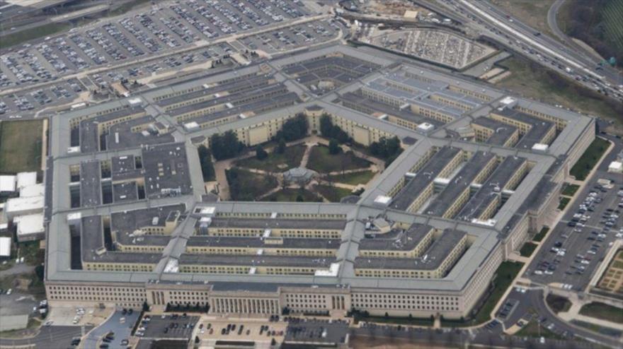 Pentágono advierte a Biden de una guerra importante con China | HISPANTV