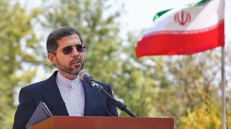 Irán avisa a EEUU que no negociará para siempre sobre pacto nuclear | HISPANTV