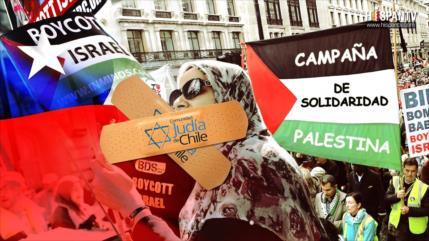 El Lenguaje sibilino del Sionismo