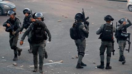 Palestina: Lo que sucede en Al-Quds amenaza con estallar la región