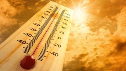 Ola sin precedentes de calor en Canadá y EEUU deja 70 muertos