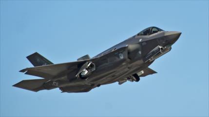 OTAN asustada: ¿Rusia tiene desplegado S-500 en su base en Siria?