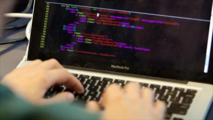 Gran ataque cibernético paraliza al menos 200 empresas en EEUU