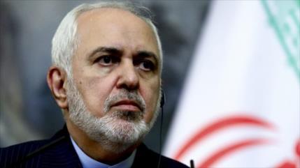 """""""EEUU continua violencia contra iraníes con terrorismo económico"""""""