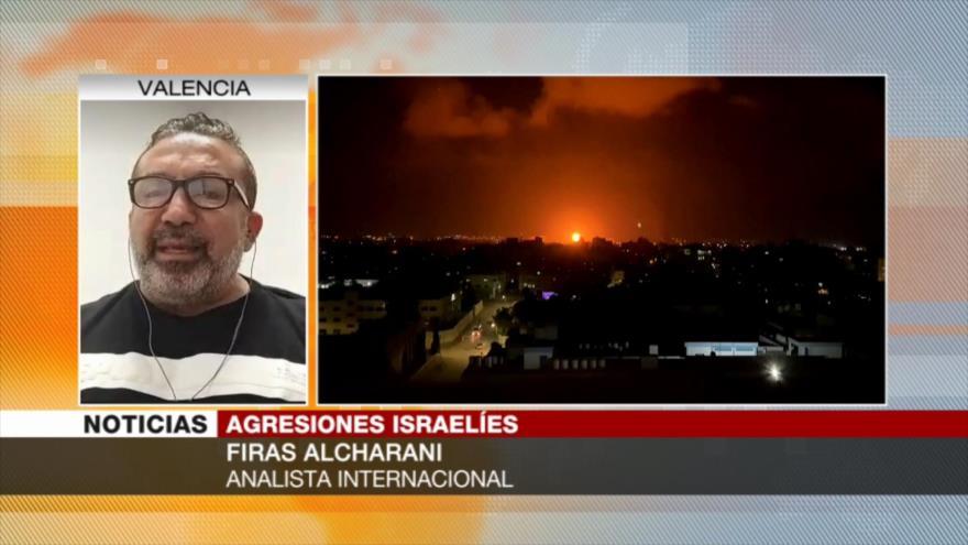 Análisis: ¿Cómo cambia conflicto Palestina-Israel con Bennett?