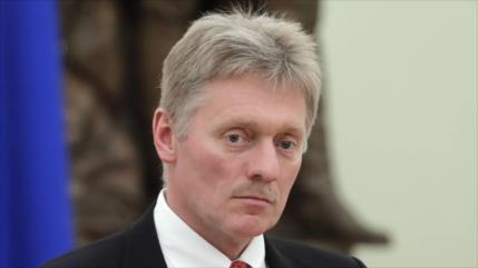 Kremlin: OTAN se creó para confrontación, no se enfoca en nada más