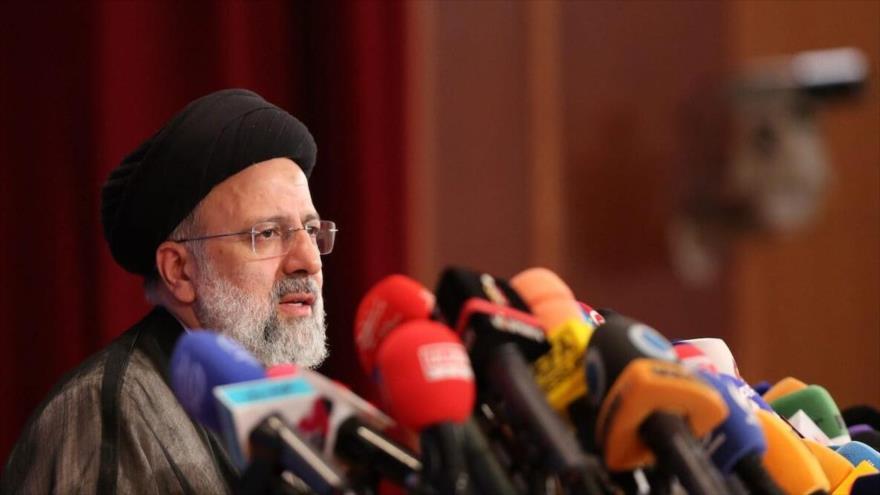 Irán: Los mismos afganos deben garantizar su seguridad, no foráneos | HISPANTV