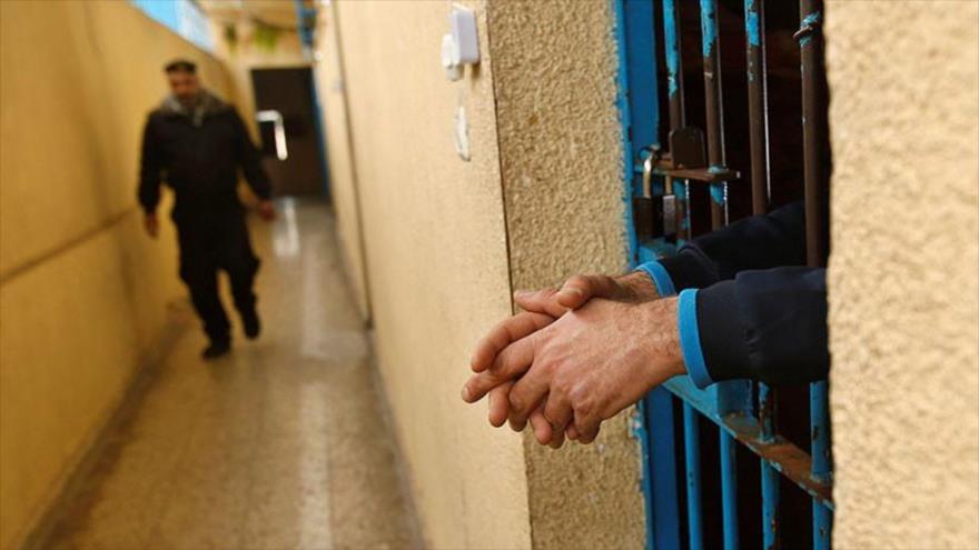 Bomba contrarreloj: Presos palestinos necesitan tratamiento urgente | HISPANTV