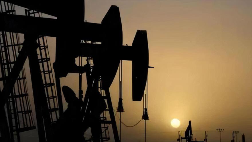 Petróleo alcanza mayor precio en 6 años con OPEP sumida en crisis | HISPANTV