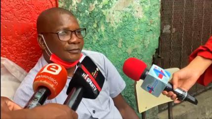 Preocupación en República Dominicana por asesinato de Jovenel Moise