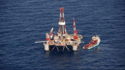 Argentina sanciona a empresas que operan ilegalmente en Malvinas