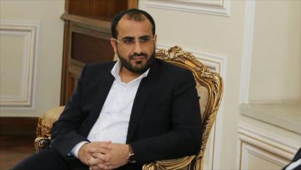 Ansarolá: Arabia Saudí enfrenta la derrota en todos los frentes