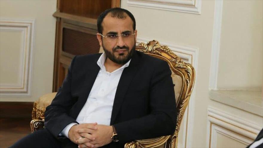 Ansarolá: Arabia Saudí enfrenta la derrota en todos los frentes | HISPANTV