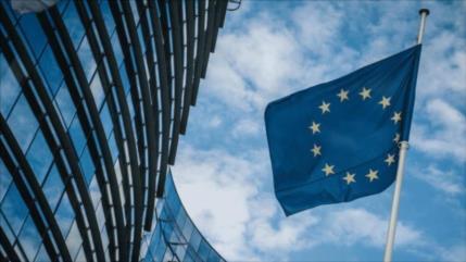 UE prolonga 6 meses más las sanciones contra Rusia por Crimea