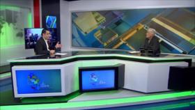 Buen día América Latina: Macri y golpe de Estado en Bolivia
