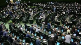 Irán nunca olvidará crímenes de EEUU contra derechos humanos