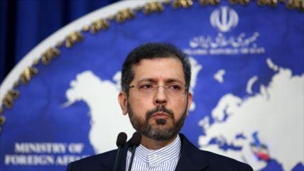 Irán ofrece apoyo a Irak tras incendio en un hospital de COVID-19