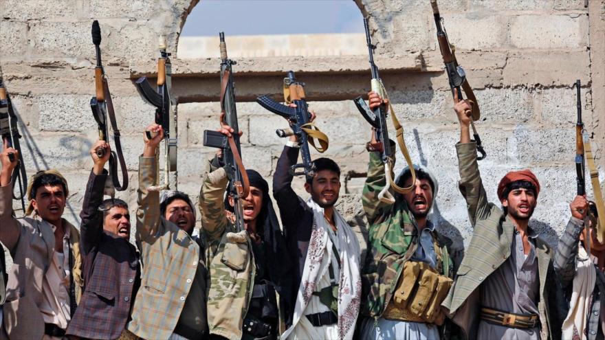 Yemen: Arabia Saudí no tiene más remedio que admitir su derrota | HISPANTV