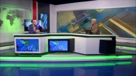 Buen día América Latina: Díaz-Canel fustiga doble discurso de EEUU