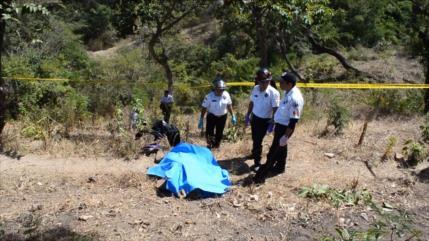 Ola de femicidios genera preocupación en Guatemala