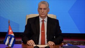 Cuba denuncia mentirosa campaña de redes sociales en su contra