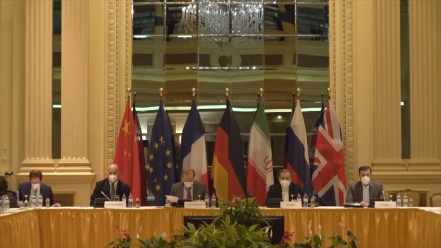 Se cumplen 6 años del acuerdo nuclear con las potencias mundiales