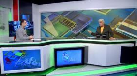 Buen día América Latina: Díaz-Canel advierte; golpe suave contra Cuba
