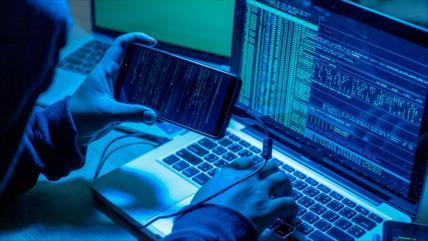 'Empresa israelí creó un malware espía contra Irán y otros países'