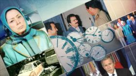 10 Minutos: El MKO: una breve historia