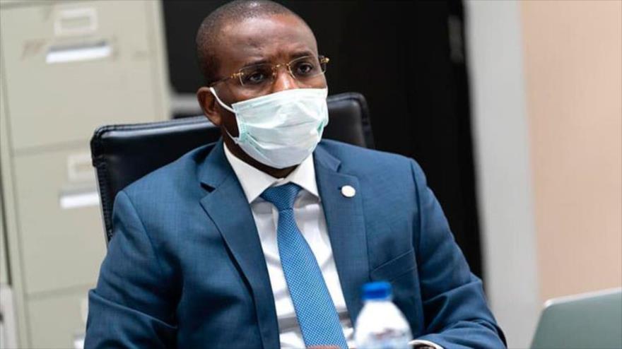 Primer ministro interino de Haití: Mátenme o déjenme investigar | HISPANTV