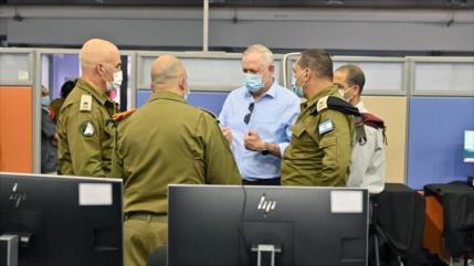 ¿Cómo monitorea Irán movimientos del ministro de guerra de Israel?