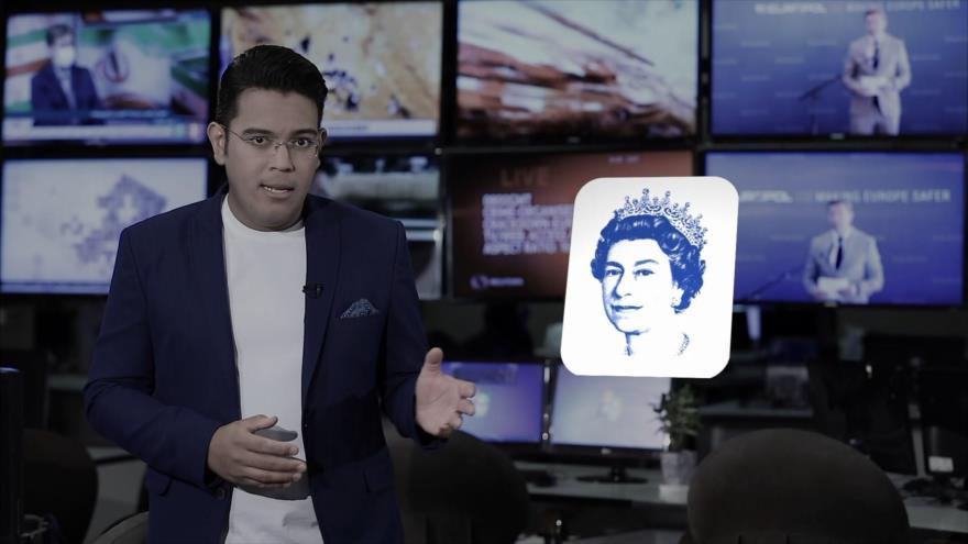 En La Nube: La Corona ¿cuánto cuesta mantener a la monarquía británica?