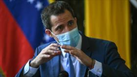 Londres reafirma apoyo a Guaidó; ¿le regalará el oro venezolano?