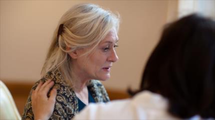 Estudio: Estos hábitos retrasan demencia por el Alzhéimer