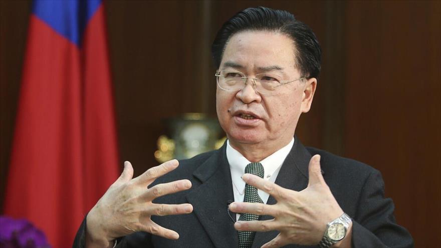 China denuncia el plan de Taiwán de abrir una embajada en Lituania | HISPANTV